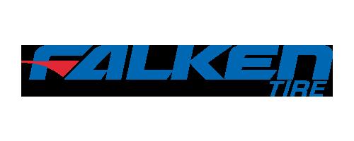 TireBrand_Logo_Falken