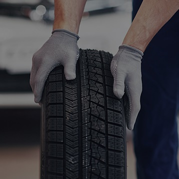Tire Mounting And Balancing Tire Warehouse Tires For Less