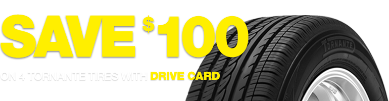 TireBrand_Promo_Offer_Yokohama_Save100