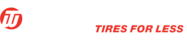 Tire For Less >> Tire Warehouse Tires For Less